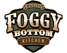 Visit Foggy Bottom Kitchen Restaurants