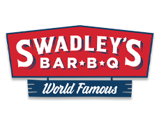 Visit Swadley's Restaurants