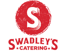 Swadleys Catering Co